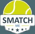 SmatchMe app tennis